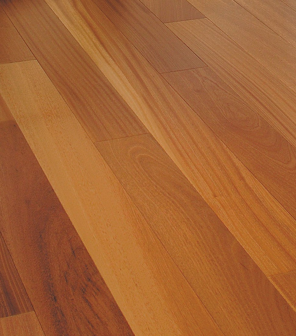 The world 39 s best hardwood floors mirage floors for Mirage hardwood flooring