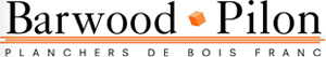 Barwood Pilon