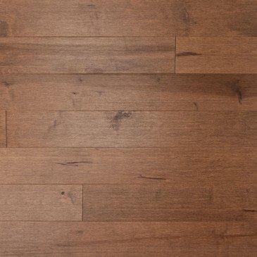 Planchers de bois franc Érable Brun / Mirage Escape Stillwater