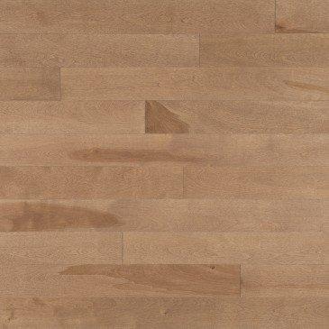 Planchers de bois franc Merisier Doré / Mirage Admiration Hudson