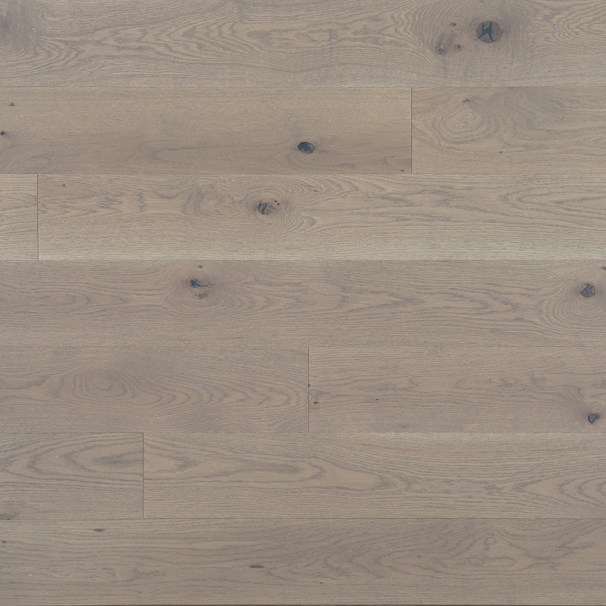 White Oak Grey Drizzle Heavy Character - Floor image