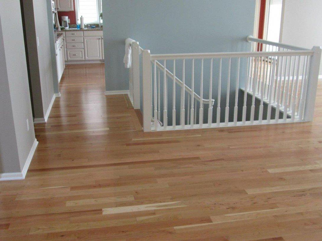 G K Floor Covering Ypsilanti Michigan Mirage Floors The World S Finest And Best Hardwood