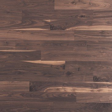 Natural Walnut Hardwood flooring / Natural Mirage Natural