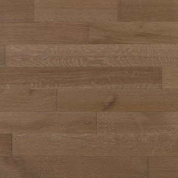 White Oak R&Q Urbana