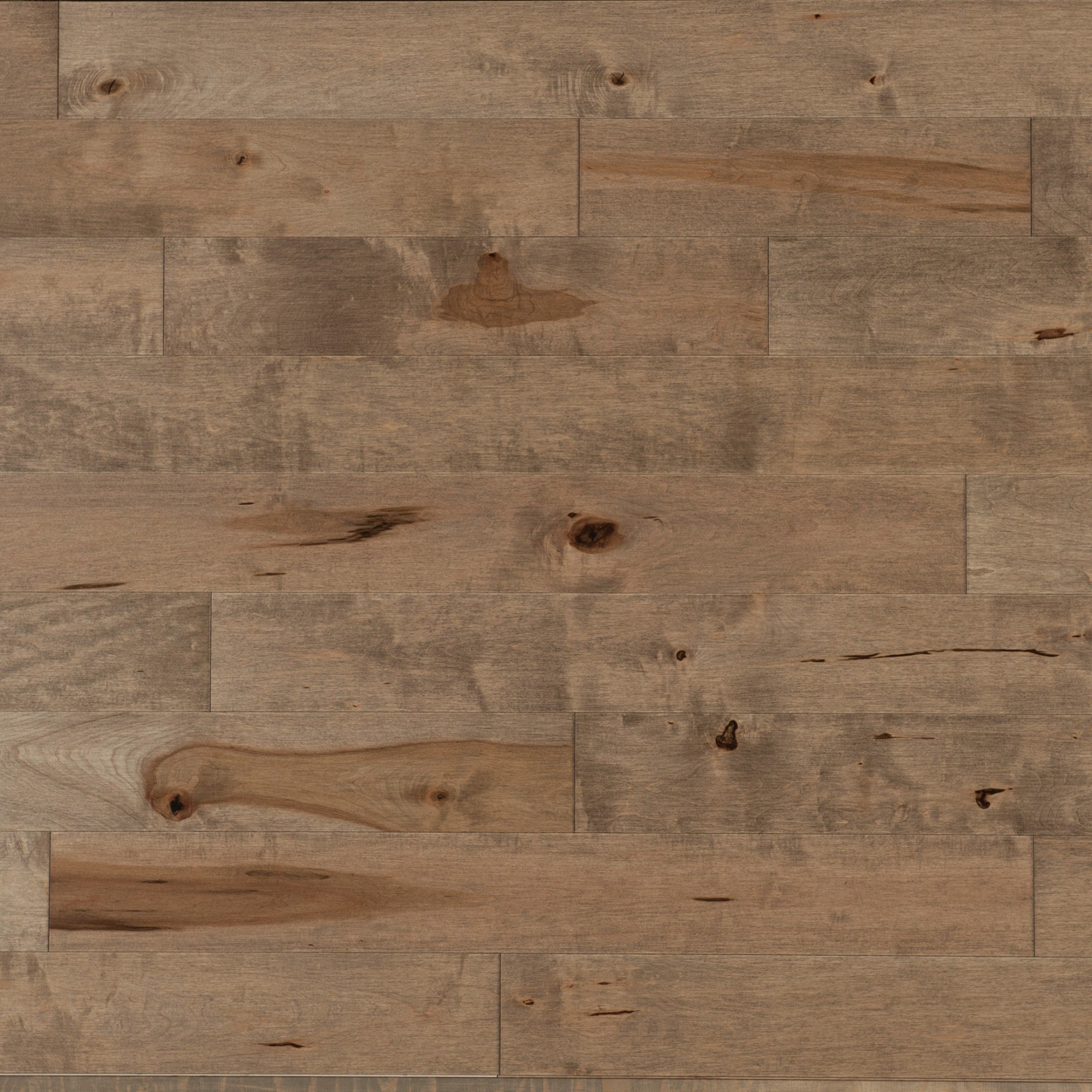Maple Nougat Character Smooth - Floor image