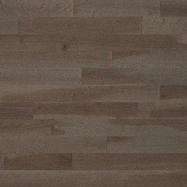 Planchers de bois franc Merisier Gris / Mirage Admiration Austin