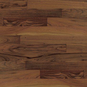 Walnut - Floor image