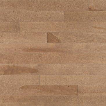 Merisier Hudson Exclusive Lisse - Image plancher