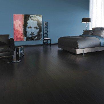 Maple Graphite - Floor image