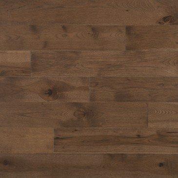 Hickory Umbria - Floor image