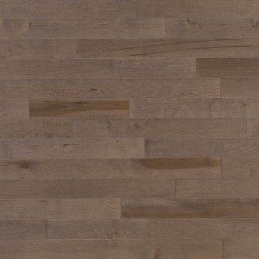 Planchers de bois franc Érable Brun / Mirage Admiration Greystone
