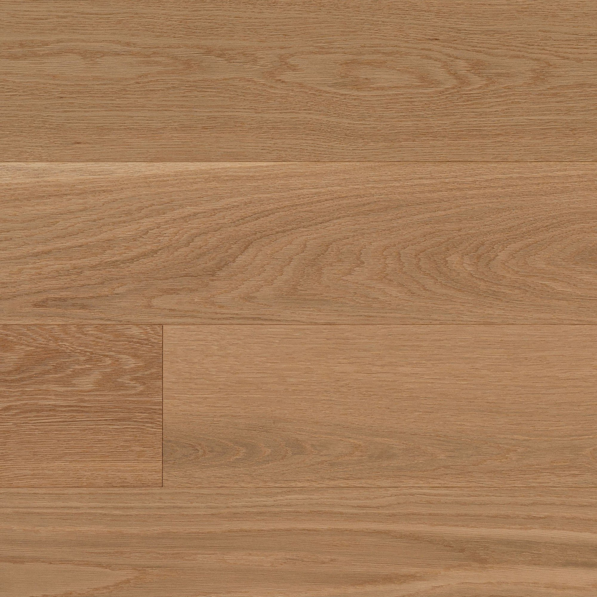 Natural White Oak Exclusive Brushed Mirage Hardwood Floors
