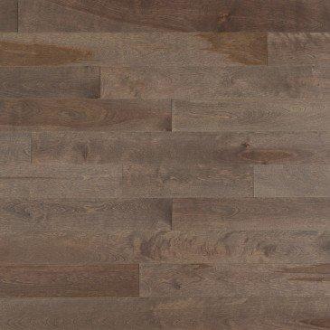 Planchers de bois franc Merisier Brun / Mirage Admiration Greystone