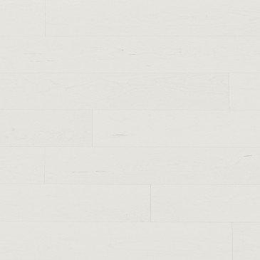 White Maple Hardwood flooring / Nordic Mirage Admiration