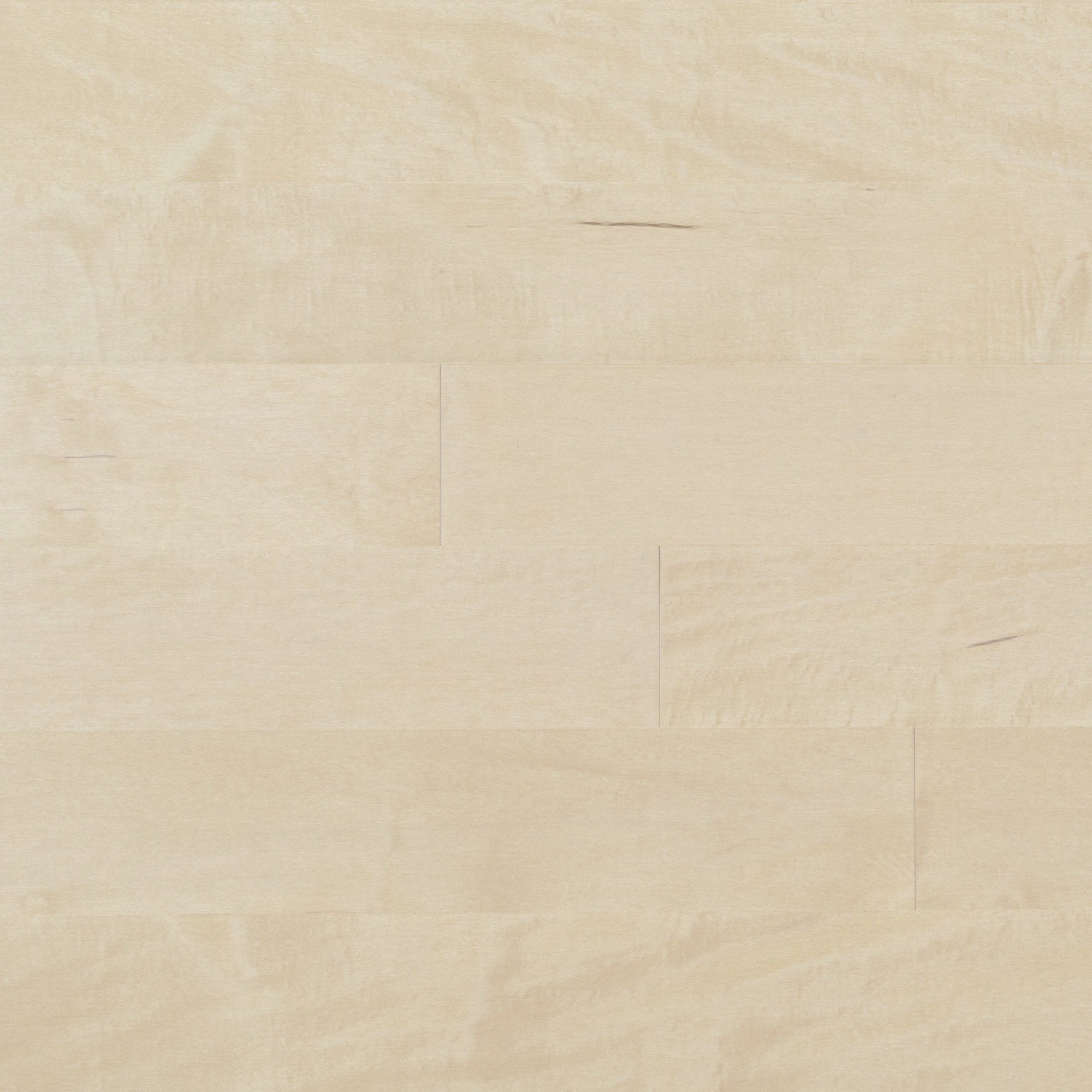 Maple Cape Cod Exclusive Smooth - Floor image