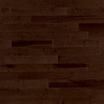 Brown Maple Hardwood flooring / Vienna Mirage Admiration