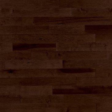 Planchers de bois franc Érable Brun / Mirage Admiration Vienna