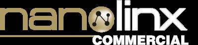 Nanolinx® Commercial