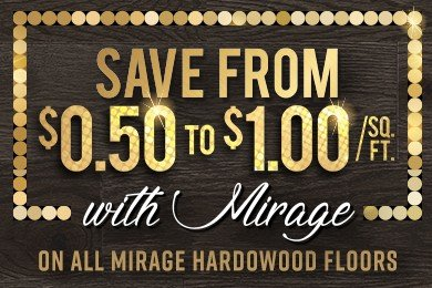 Elegant A Step Above Flooring U0026 Installations West Chester Ohio | Mirage Floors, The  Worldu0027s Finest And Best Hardwood Floors