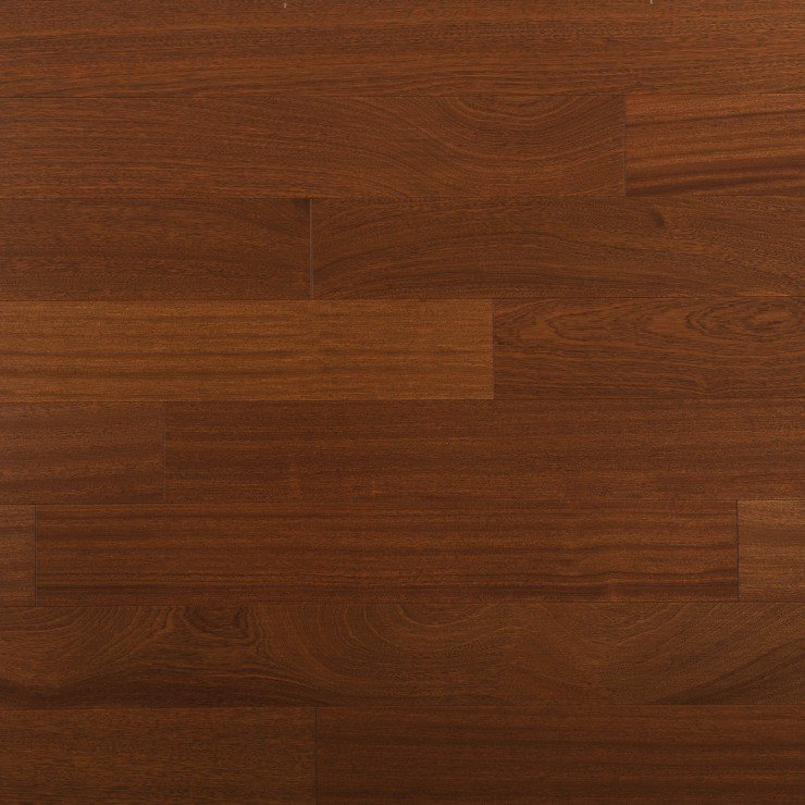 Wood Species For Hardwood Floors Mirage Hardwood Floors