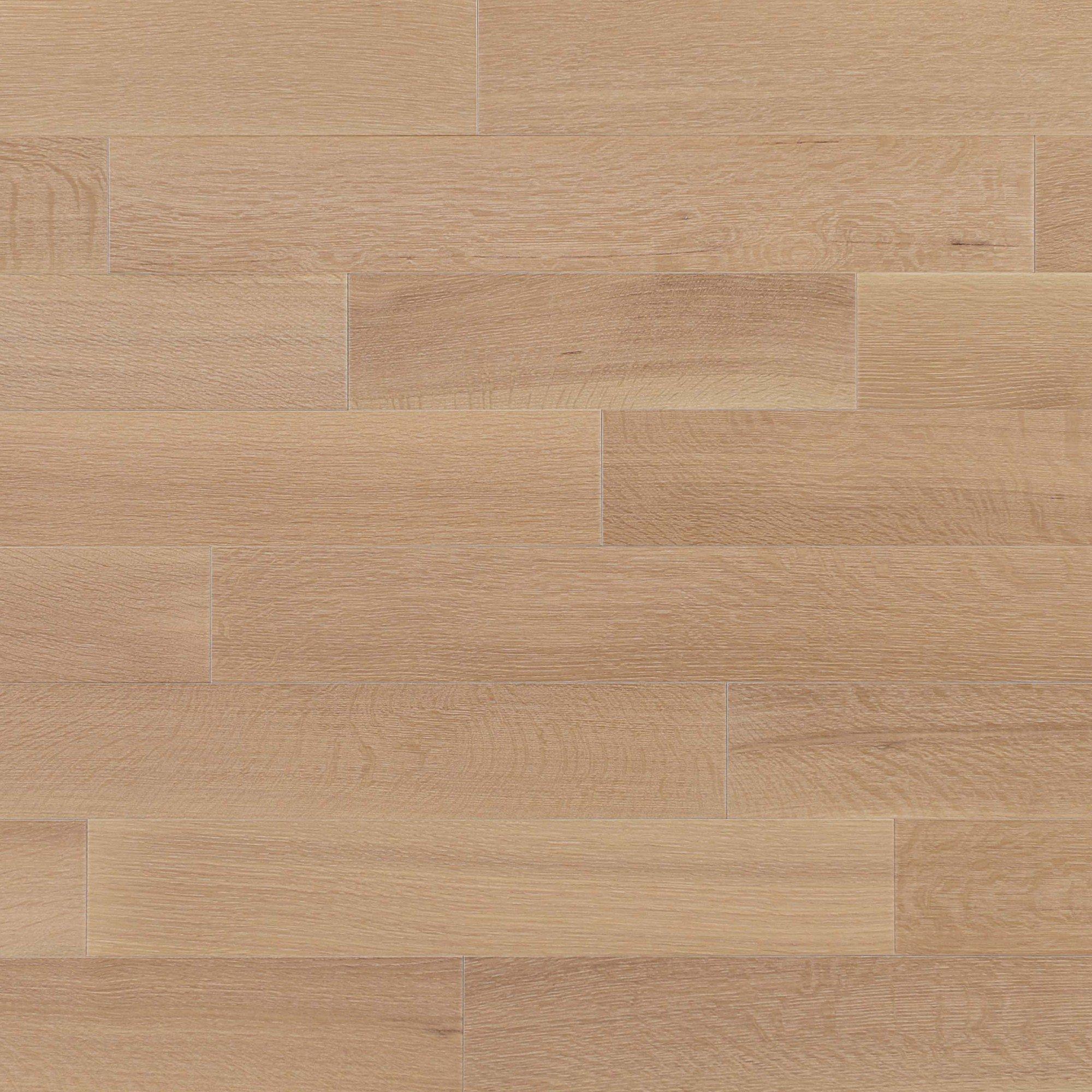 White Oak R&Q Isla - Floor image