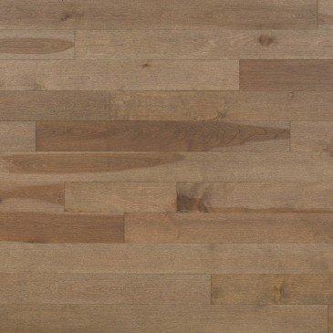 Planchers de bois franc Merisier Doré / Mirage Admiration Westbury