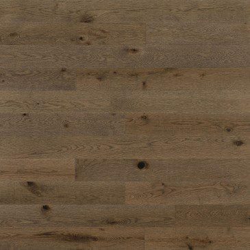 Red Oak Fossil Character Distressed - Floor image