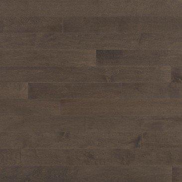 Planchers de bois franc Érable Gris / Mirage Admiration Platinum