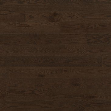 Brown Red Oak Hardwood flooring / Providence Mirage Escape