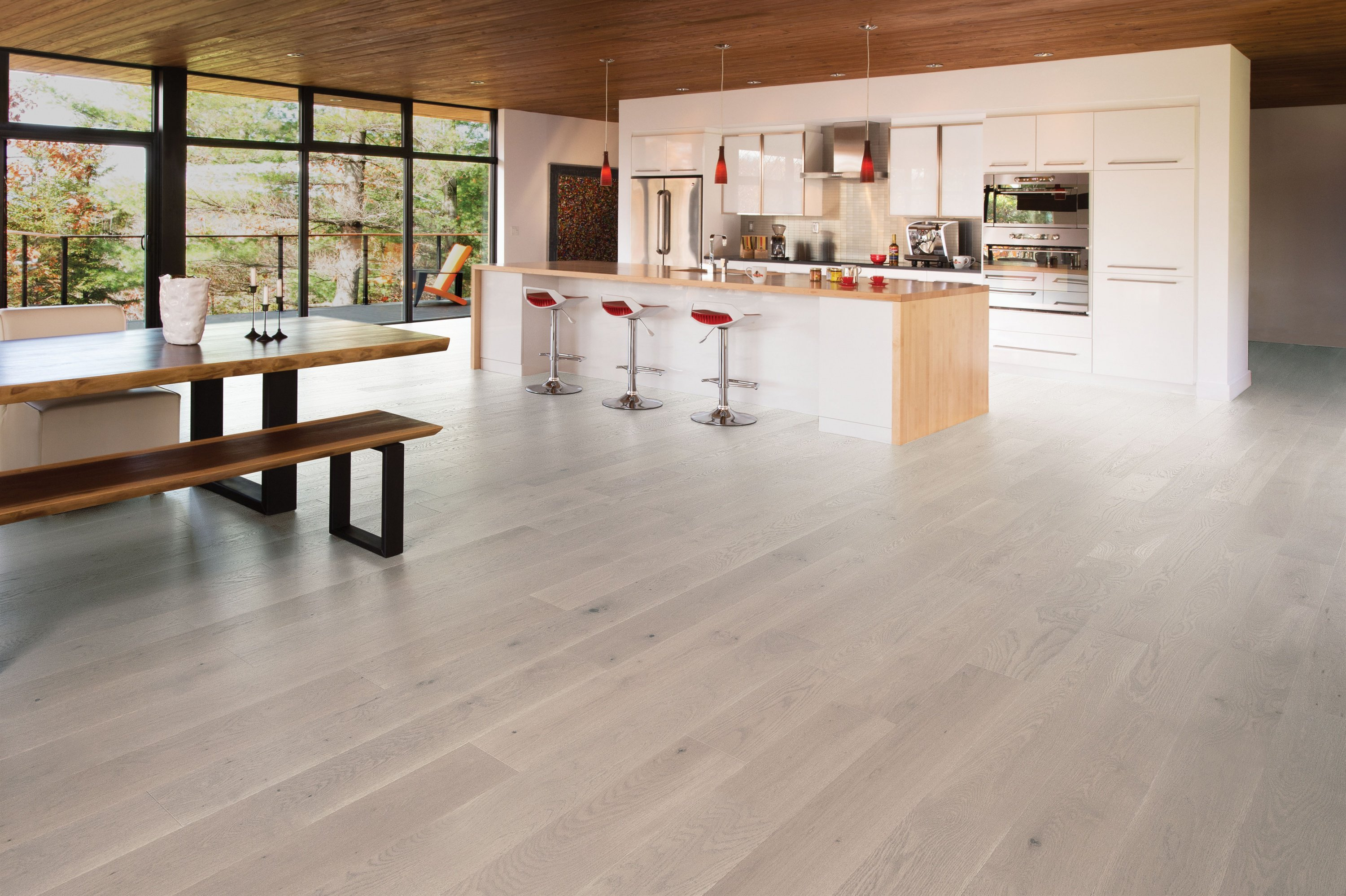 sweet white character tree rq memories mirage oak ethical floor collection house flooring