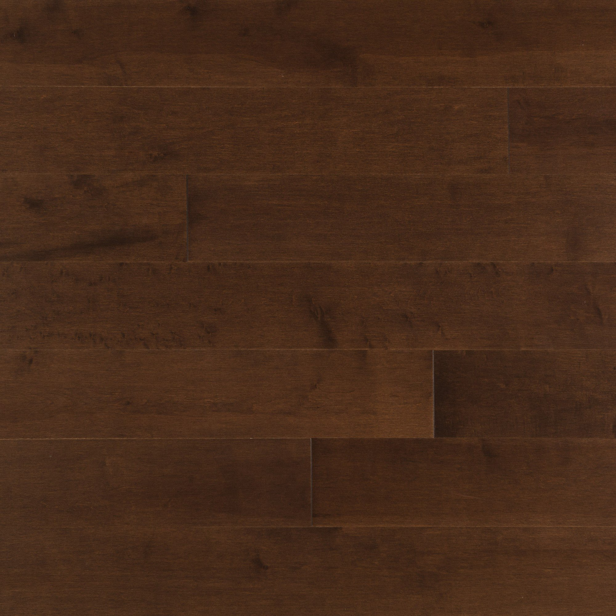 Maple Havana Exclusive Smooth - Floor image
