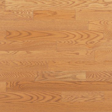 Golden Red Oak Hardwood flooring / Golden Mirage Admiration