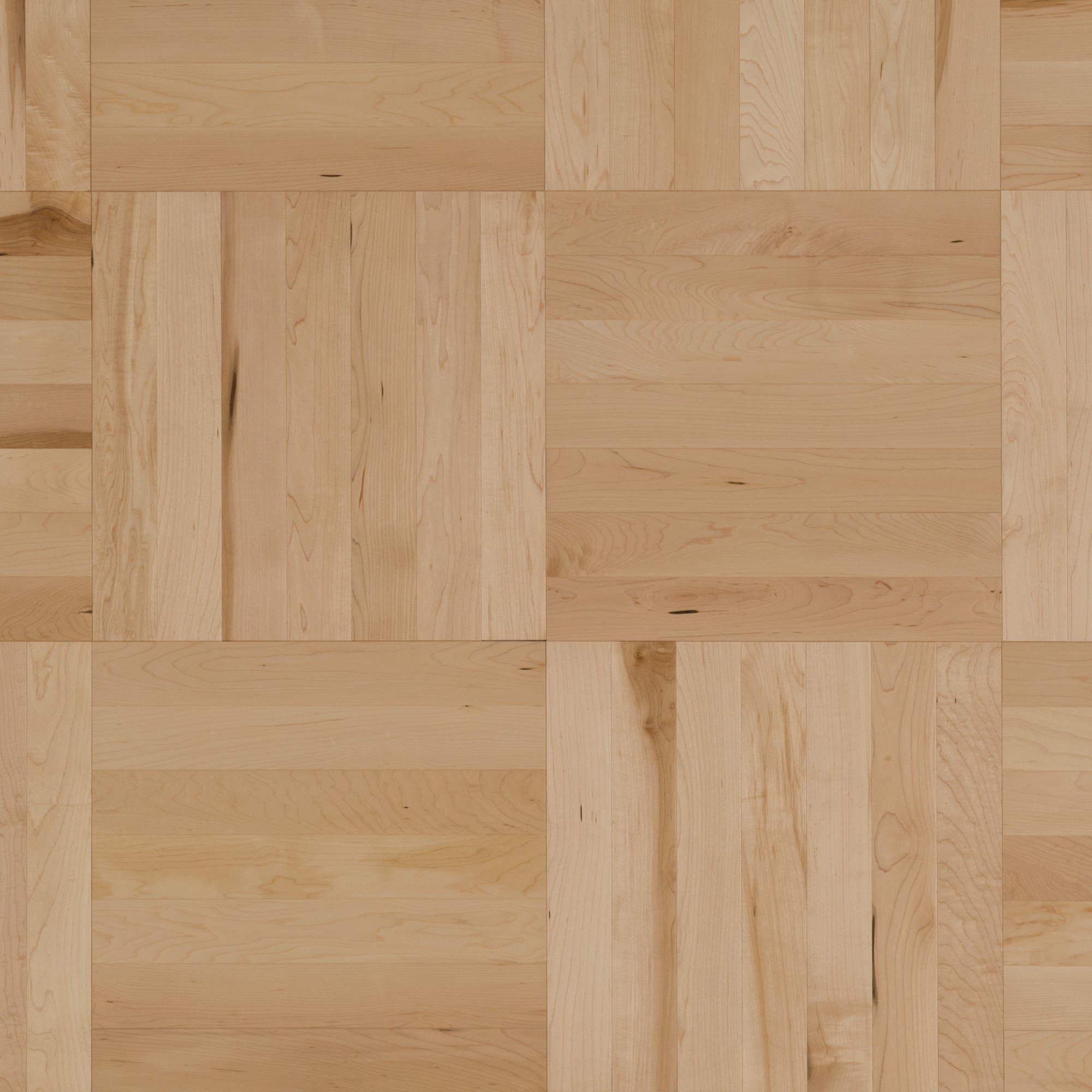 Herringbone maple exclusive mirage hardwood floors for Mirage wood floors