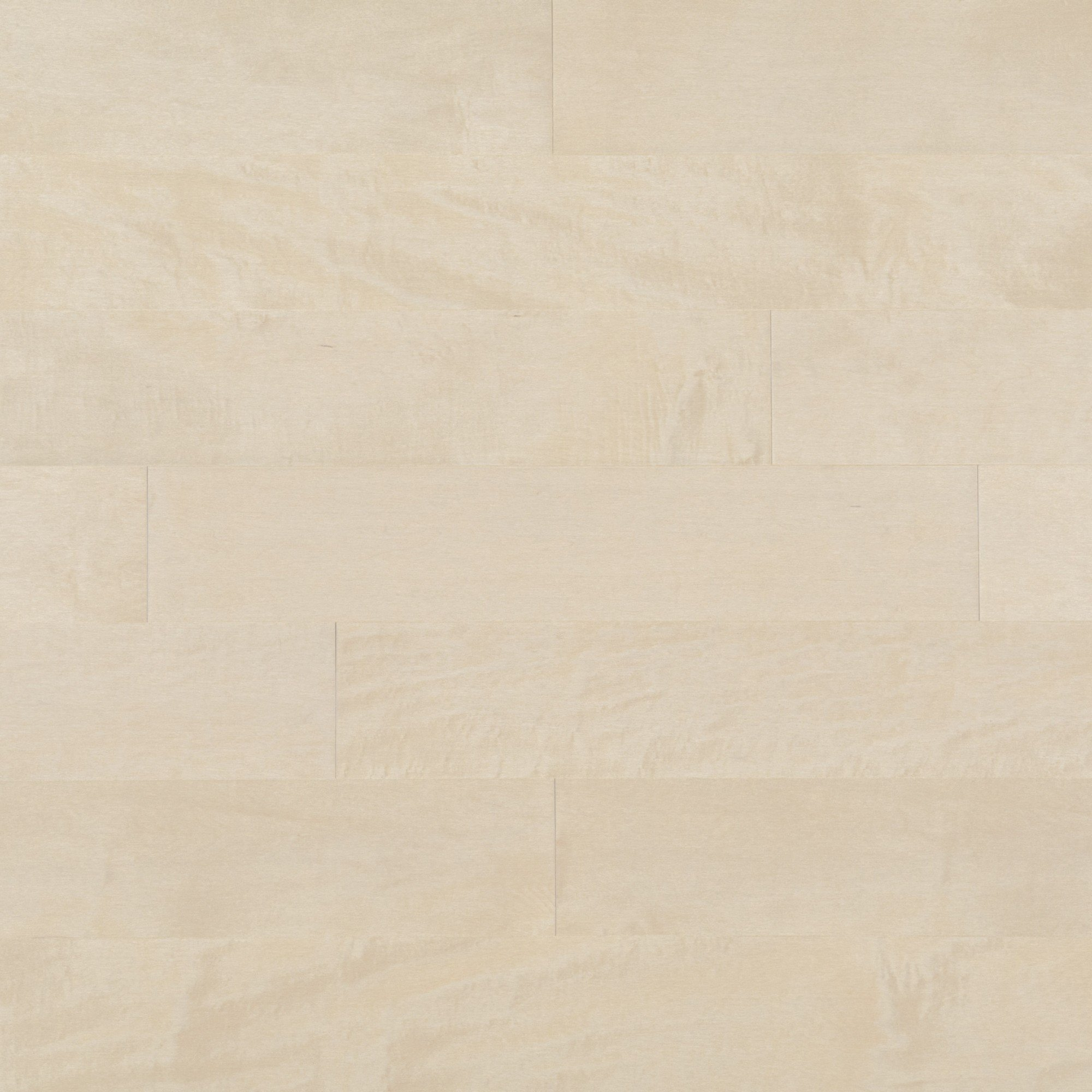 Maple Cape Cod - Floor image