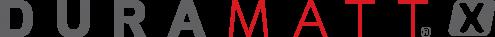 Logo-Duramatt-X-(CMYK)-R