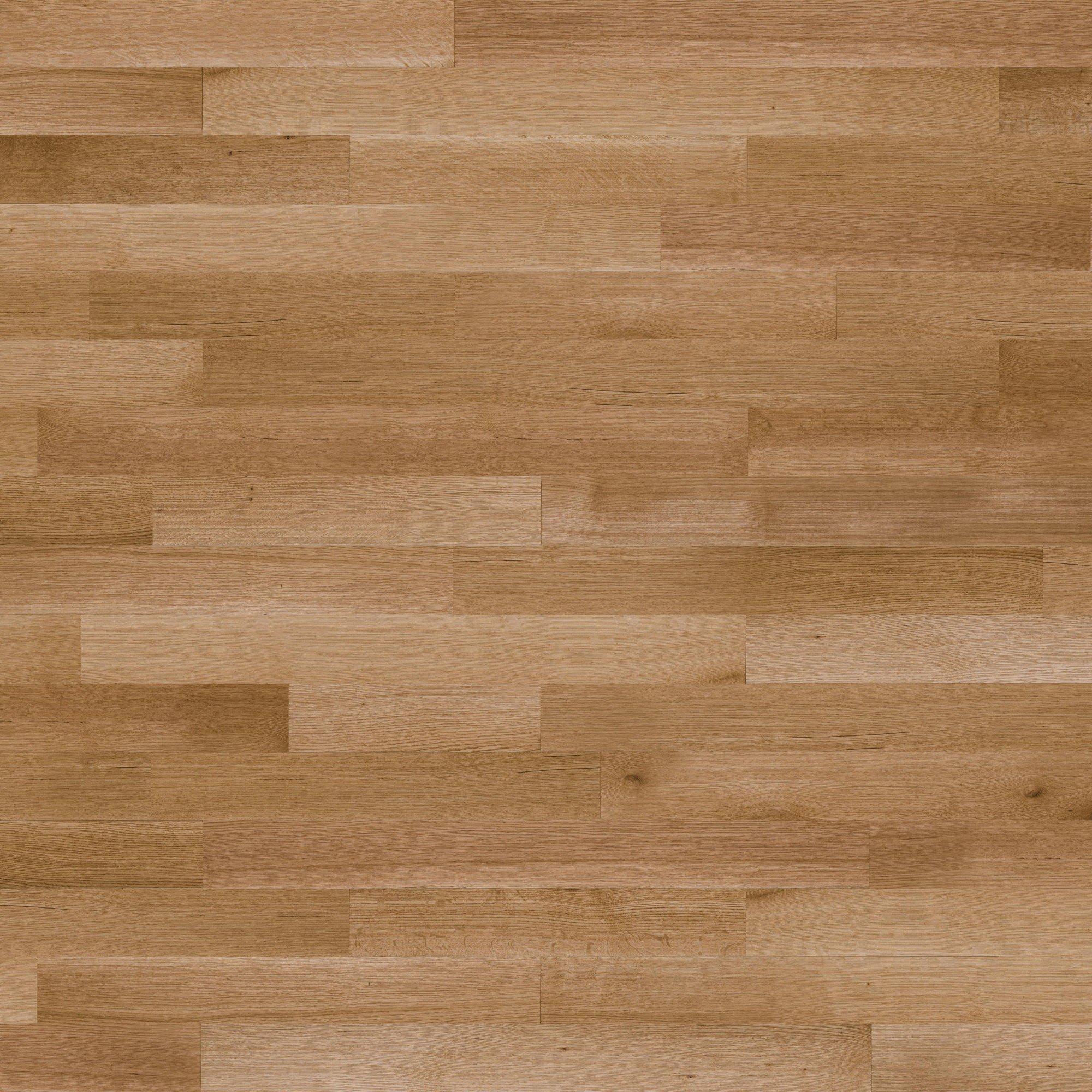 Naturels ch ne blanc r q planchers de bois franc mirage - Collection exclusive bois ...