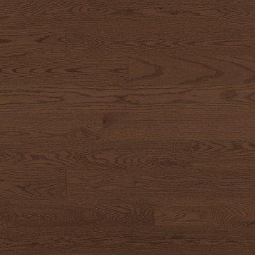 Planchers de bois franc Chêne Rouge Brun / Mirage Admiration Umbria