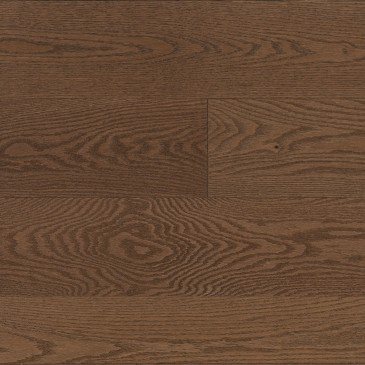 Brown Red Oak Hardwood flooring / Savanna Mirage Admiration