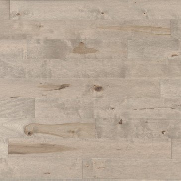 Beige Maple Hardwood flooring / Gelato Mirage Sweet Memories