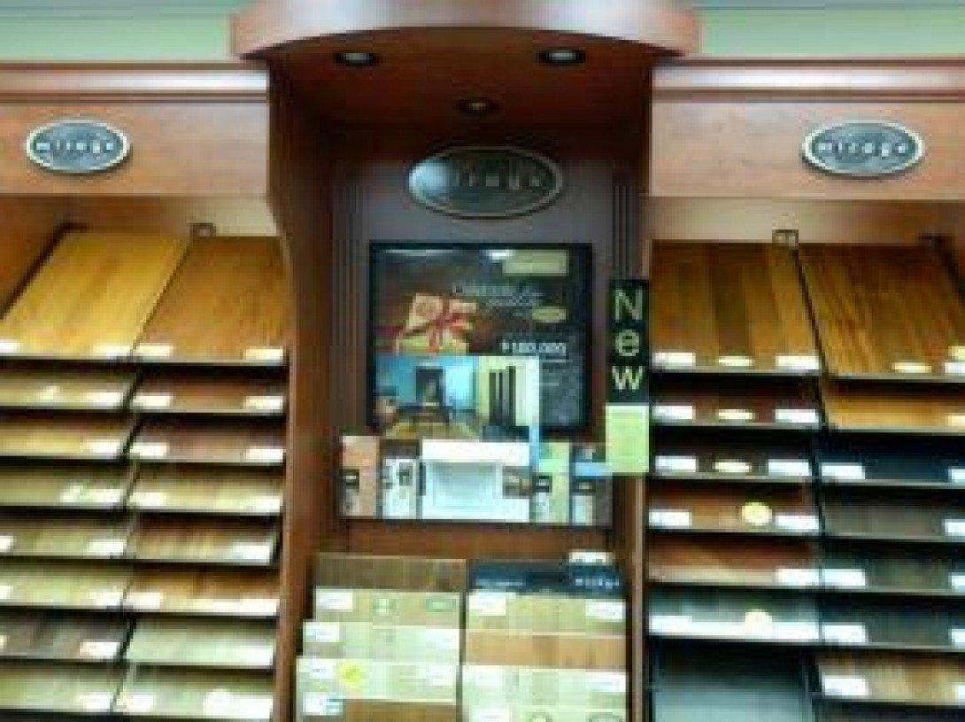 Regal Flooring Center Carlsbad California Mirage Floors