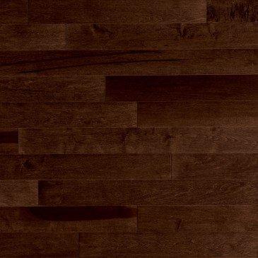 Merisier Vienna - Image plancher