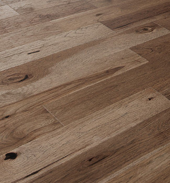 Mirage floors the world 39 s finest and best hardwood floors for Hardwood floors 60 minutes