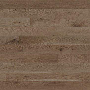 Beige White Oak Hardwood flooring / Jump rope Mirage Sweet Memories