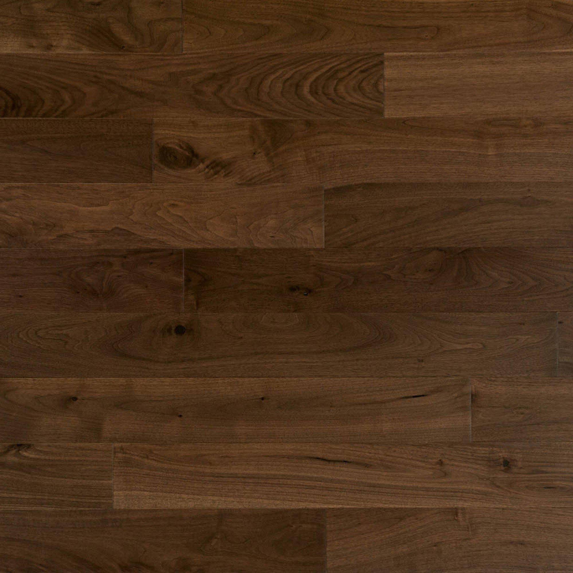 Noyer Savanna Caractère - Image plancher