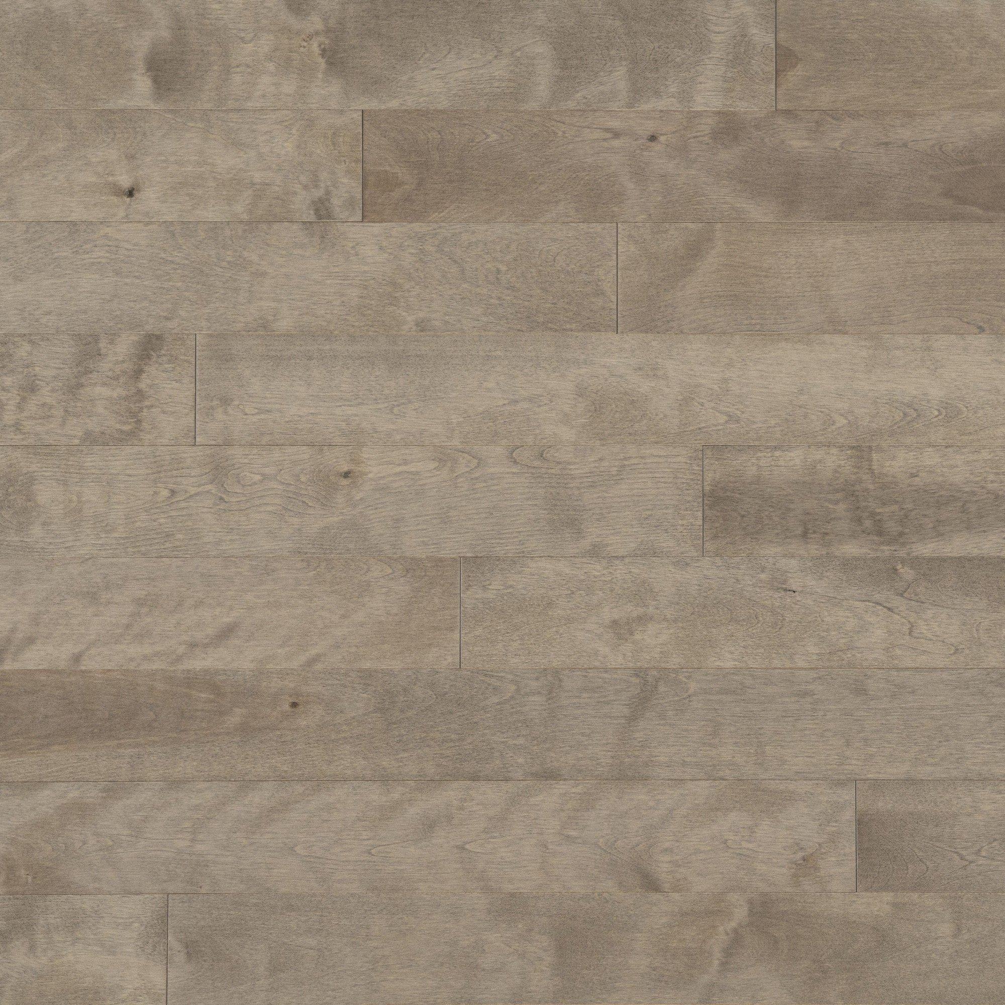 Merisier Rio Exclusive Lisse - Image plancher