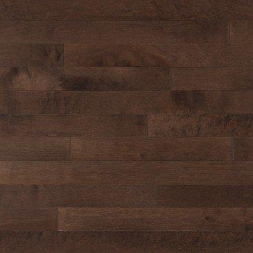 Planchers de bois franc Merisier Brun / Mirage Admiration Bolton