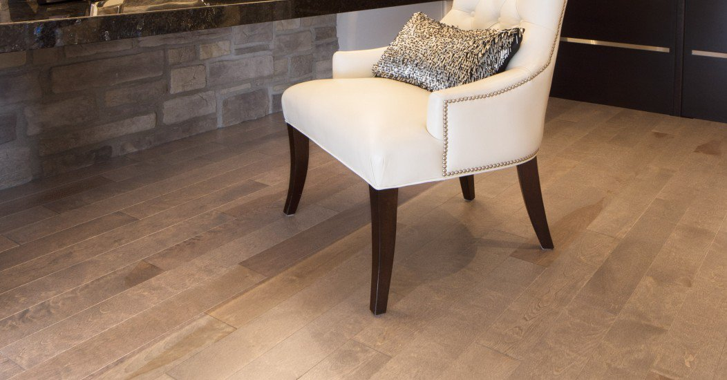 Admiration Yellow Birch Hudson Mirage Hardwood Floors