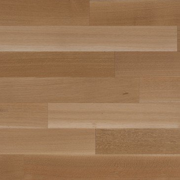 Planchers de bois franc Chêne Blanc Naturel / Mirage Herringbone Naturel