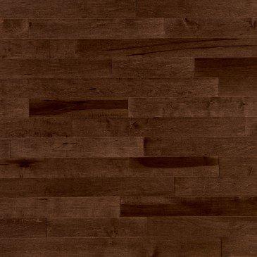 Merisier Umbria - Image plancher