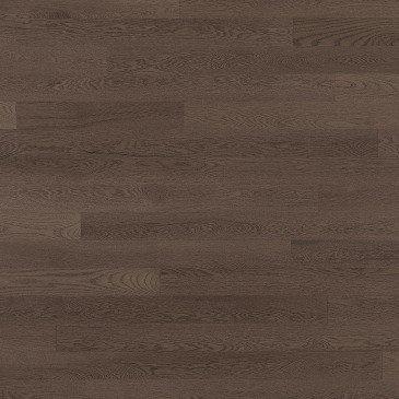 Planchers de bois franc Chêne Rouge Gris / Mirage Alive Eastman